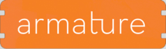 armature-logo2