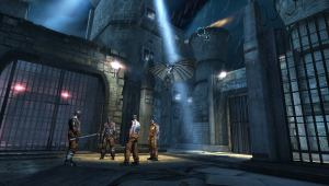 batman-arkham-origins-blackgate-screenshot-3