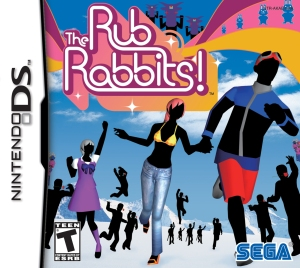 RubRabbits_packfront